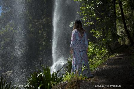 Scarlett Morgan - In Paradise  s6r3jguhtg.jpg