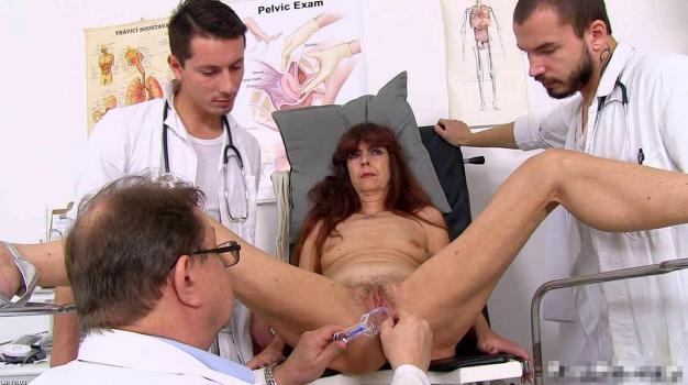 Download ExclusiveClub.15.11.05.Lada.XXX.720p.WMV-iaK | From NaughtyHD.Org| HD Porn Movies. Videos, Clips | For Free