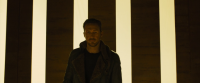 Blade Runner 2049 (2017) .mkv BDRip 480p x264 - AC3 iTA/ENG - HDi