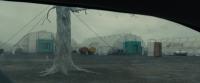 Blade Runner 2049 (2017) .mkv BDRip 720p x264 - AC3 iTA/ENG - DTS iTA - HDi