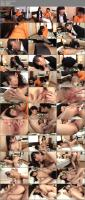 heyzo_hd_1652_full-mp4.jpg