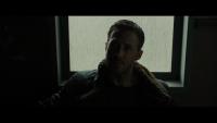 Blade Runner 2049 (2017) .mkv BLURAY UNTOUCHED 1080p AVC - AC3 iTA/ENG - DTS-HD ENG - FoRaCrEw