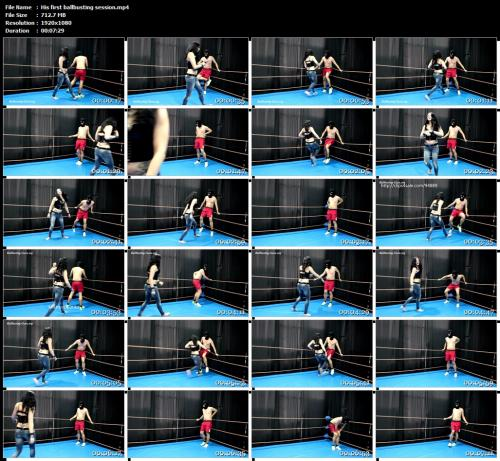 his-first-ballbusting-session-mp4.jpg