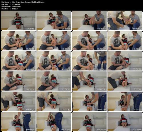 julie-vega_rope-encased-tickling-hd-mp4.jpg