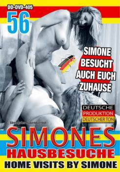 Simones Hausbesuche #56