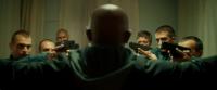 Come Ti Ammazzo Il Bodyguard (2017) .mkv iTA-ENG Bluray 720p x264 CYBER