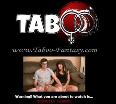 Taboo-Fantasy (C4S) - SiteRip