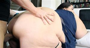 pure-bbw-18-01-25-apple-bomb-fucking-in-every-room-of-the-house.jpg