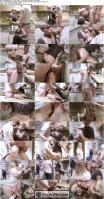 ladykinkycat_-_sorry_tina_-_ich_ficke_deinen_lover_s.jpg