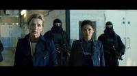 Come Ti Ammazzo Il Bodyguard (2017) Bluray 1080p AVC iTA-ENG DTS-HD 5.1 CYBER