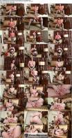 vintageflash-18-01-26-karina-currie-executive-jerk-club-1080p_s.jpg
