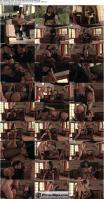 sweetsinner-18-01-27-katrina-jade-caged-desires-1080p_s.jpg