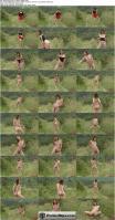 allover30-18-01-27-shaya-1080p_s.jpg