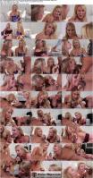 pornstarplatinum-18-01-27-erica-lauren-and-rachael-cavalli-step-daughter-cock-su.jpg