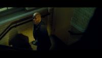 Come Ti Ammazzo Il Bodyguard (2017) .mkv Bluray Untouched 1080p AVC AC3 DTS-HD MA iTA-ENG 5.1 - FoRaCrEw
