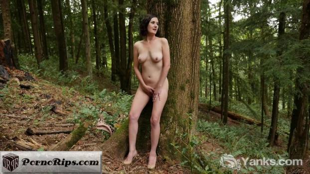 yanks-17-01-05-rita-rollins-sexy-forest-masturbation.jpg