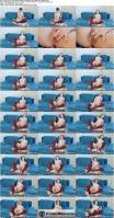 yanks-17-01-16-calliope-breast-squeezing-porn-watching-1080p_s.jpg