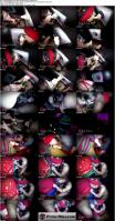 gloryholeparty-e01-ugly-sweater-party-1080p_s.jpg
