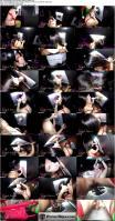 gloryholeparty-e02-santas-helpers-1080p_s.jpg