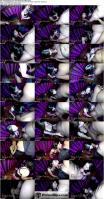gloryholeparty-e07-fairytale-party-1080p_s.jpg