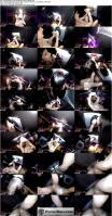 gloryholeparty-e08-halloween-party-1080p_s.jpg