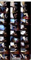 gloryholeparty-e13-bukkake-1080p_s.jpg