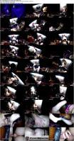 gloryholeparty-e14-happy-hour-1080p_s.jpg