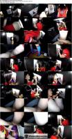 gloryholeparty-e17-sexy-hero-party-1080p_s.jpg