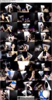 gloryholeparty-e19-sexy-workout-1080p_s.jpg