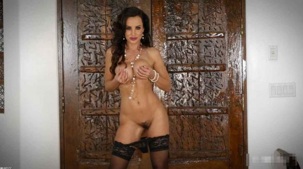 Download TheLisaAnn.18.01.10.Stockings.Masturbation.XXX.1080p.MP4-KTR | From NaughtyHD.Org| HD Porn Movies. Videos, Clips | For Free