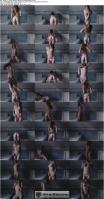 sasha_v_panty-fashion-show-ep4-bright-thongs_s.jpg