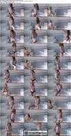sasha_v_panty-fashion-show-ep5-i-love-lacey_s.jpg