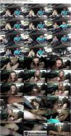 portagloryhole-18-01-24-sophia-grace-interview-1080p_s.jpg