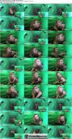 portagloryhole-18-01-27-sophia-grace-1080p_s.jpg