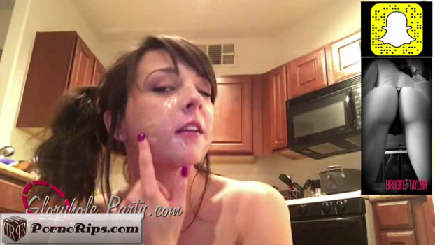 gloryholeparty-e27-brooke-taylor-private-show.png