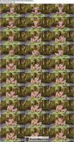 yanks-17-02-08-aurora-odaire-hot-outdoor-pussy-fingering-1080p_s.jpg
