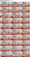 yanks-17-02-17-miss-trish-hot-hitachi-humping-1080p_s.jpg