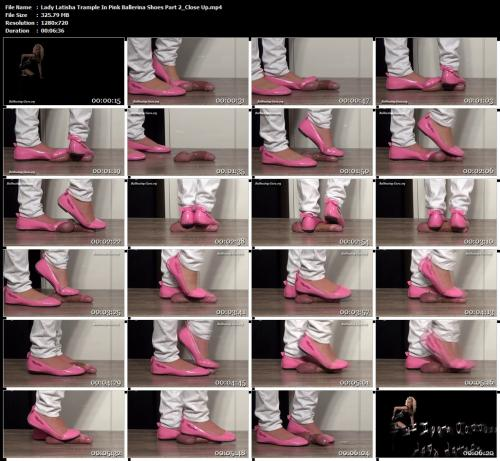 lady-latisha-trample-in-pink-ballerina-shoes-part-2_close-up-mp4.jpg