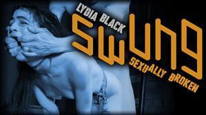 sexuallybroken-18-01-29-lydia-black.jpg