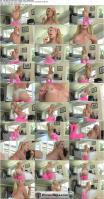 teenikini-e43-riley-star-lollipop-lust-1-1080p_s.jpg