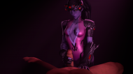 https://t16.pixhost.to/thumbs/383/62940520_127850-3d-overwatch-source_filmmaker-widowmaker-bombowykurczak.png