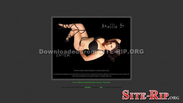 62941562_mellie-d