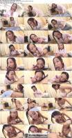 japanhdv-18-01-31-mika-kojima-1080p_s.jpg