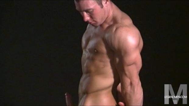 LM – Kurt Aberdeen – Video 1: Director's Cut