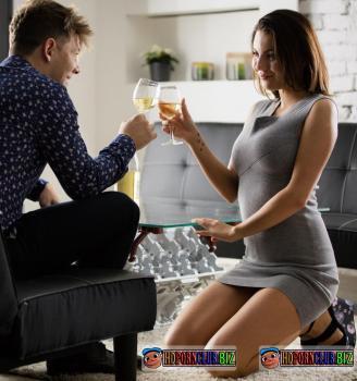 SexArt – Vanessa Decker – Your Day [FullHD 1080p]
