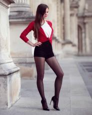 Ariadna Majewska - social media thread 63072684_ari_maj-26865405_167940250495424_7345252485503647744_n
