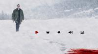L' uomo di neve (2017) DVD9 COPIA 1:1 ITA/ENG/FRE/GER/SPA