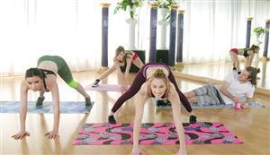 bffs-18-02-03-yoga-perv.jpg