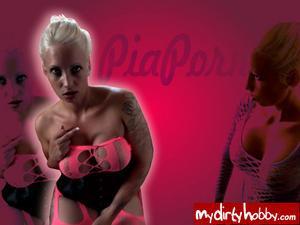 PiaPervers - MegaPack (MDH)