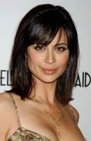 Catherine Bell at 13th Annual Elton John AIDS Foundation Oscar Party in LA 02/27/200560802362_2005_elton_john_aids_foundation_oscar_party_wb_004